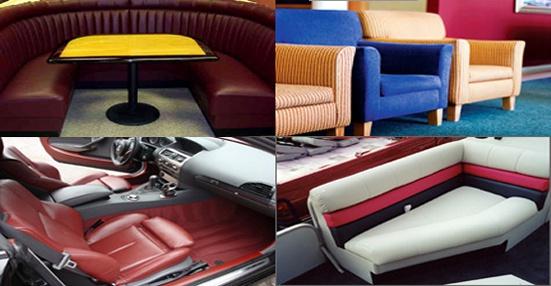 about phillips upholstery and furniture restoration atlanta ga 770 632 4257. Black Bedroom Furniture Sets. Home Design Ideas